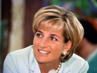 Is_it_morally_acceptable_to_broadcast_private_recordings_of_Diana_on_TV