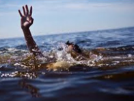 If_someone_is_drowning_and_you_refuse_to_help_are_you_responsible_for_his_death