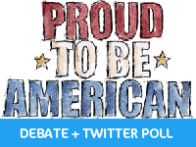 Are_you_proud_to_be_an_American_3