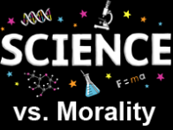 Can_Science_and_Morality_co_exist