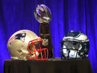 Who_will_win_Superbowl_LII_52