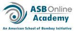 Online Academy Web 2.0