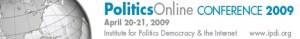 Politics Online